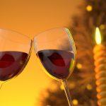 Onze verhalen (11) – Derde Kerstdag