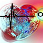 Een hartpatiënte vertelt (8) – Oorlogstermen