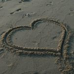 Een hartpatiënte vertelt (12) – Ongemakken en schaamte