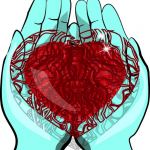 Een hartpatiënte vertelt (14) – Medische buddy