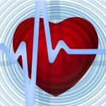 Een hartpatiënte vertelt (10) – Pijnmanagement